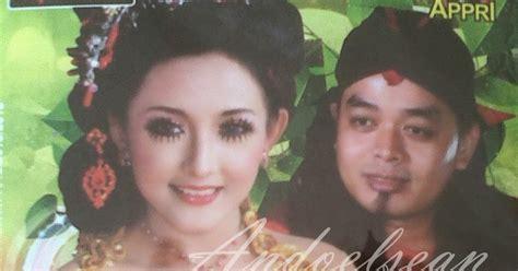 download mp3 doel sumbang aran sajadah cursari modern terbaru 2014 vol 3 andoelsean