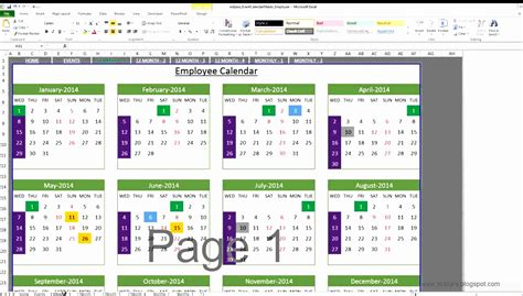 Capacity Planning Template In Excel Spreadsheet Cnih4 Elegant Ibm Cognos Analysis For Microsoft Cognos Dashboard Templates