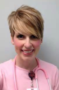 images of pixie haircuts with bangs 1000 images about hair beauty on pinterest