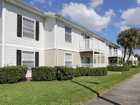 pet friendly apartments in largo fl pet friendly houses
