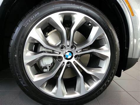 20 m light alloy spoke wheels style 469m y 451 vs m 469 wheels