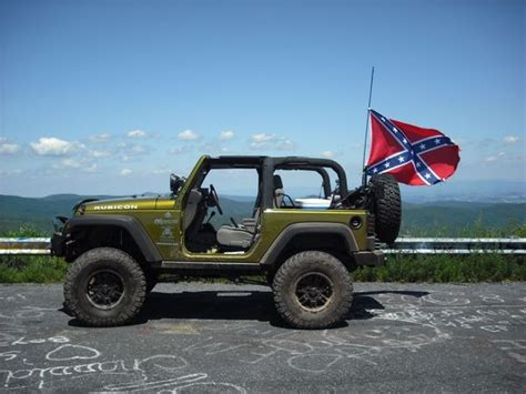 jeep flag jeep wrangler flag car interior design