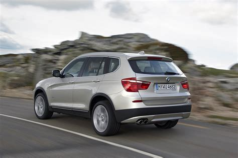 electric power steering 2011 bmw x5 auto manual bmw recalls 2011 x3 due to power steering issues autoevolution