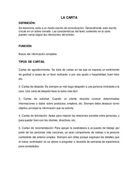 documentos informativo carta , memorandum,oficio,vitacora