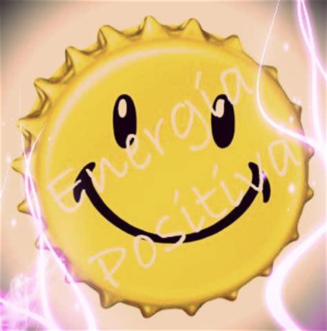 imágenes y frases de energía positiva como atraer la energ 237 a positiva a tu vida terapias vigo