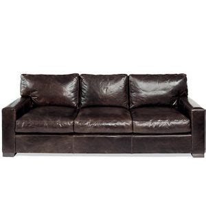 Leather Vs Microfiber Sofa Leather Vs Microfiber Sofas Greatfurnitureblog