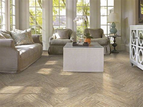 ceramic tile that looks like hardwood in style quot petrified