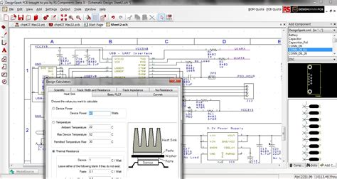 news press releases design bookmark 4342 rs gives designspark pcb prototyping tools