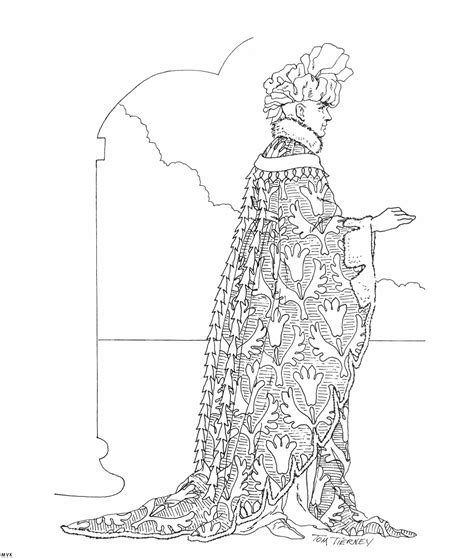 coloring pages for medieval times coloring home