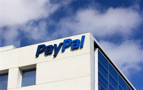 Gift Card Trends 2016 - paypal s new gift cards make sending money more personal