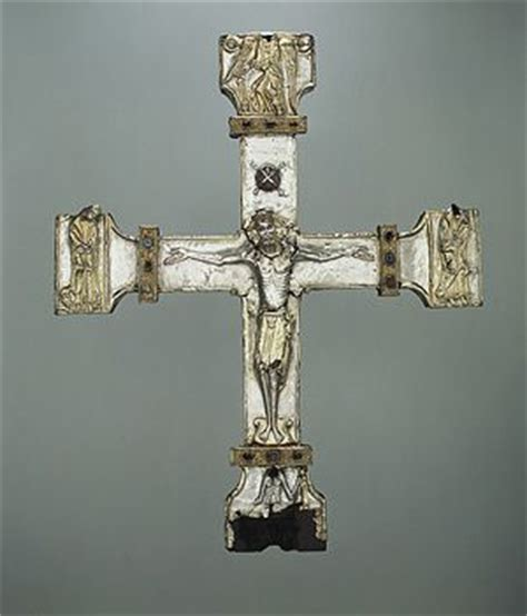 medieval processional crosses for sale 30 best images about early on menorah europe and the late
