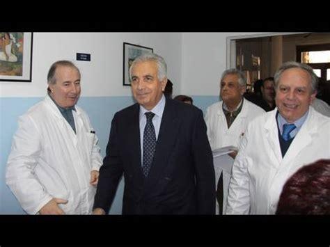 melitoonline melito porto salvo inaugurazione reparto di odontostomatologia 2010 02 25