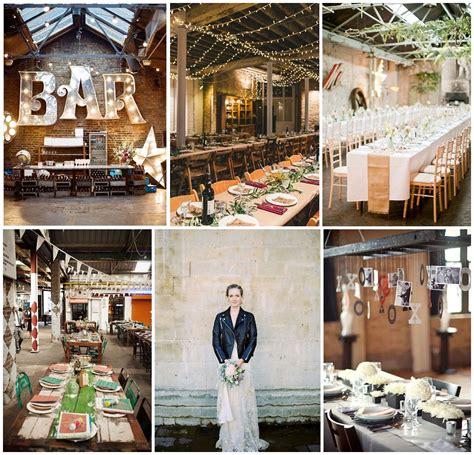 Hochzeit Dekomaterial by Deko Hochzeitsblog The Wedding Corner
