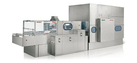 Ima Set Blue malaysia processing packing machine manufacturer