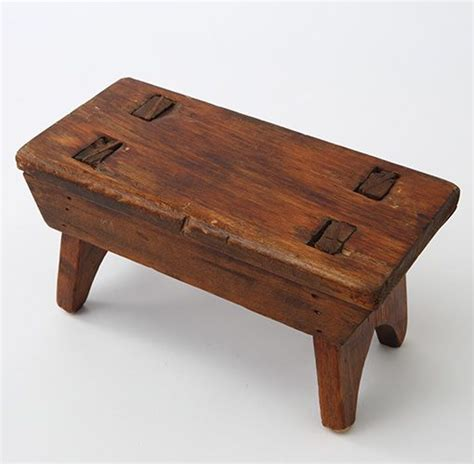 milking bench 1000 images about old stools on pinterest wooden