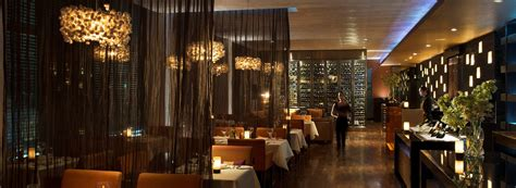 cuisine inventive restaurants and bars vie hotel mgallery by sofitel