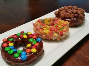 la dona donuts sarasota foodies