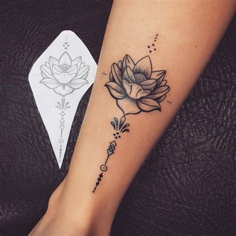 tattoo fonts dainty best 25 delicate fonts ideas on thigh