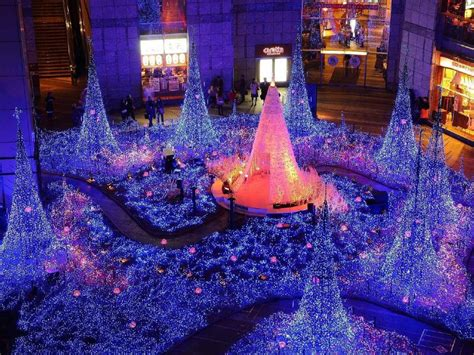 best things to see in tokyo top 10 things to see and do in japan in winter places to