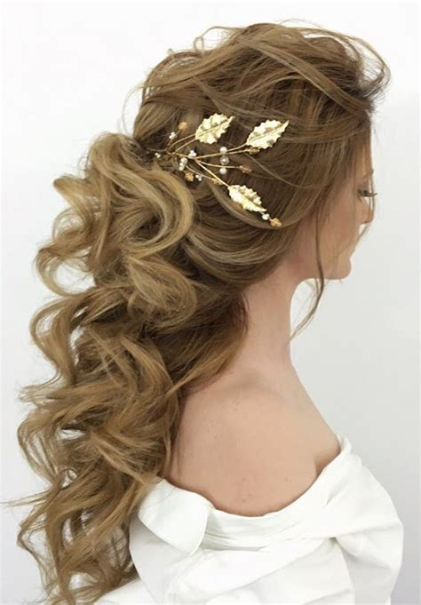 pearl modiade hair style best ideas for wedding hairstyles elstile wedding