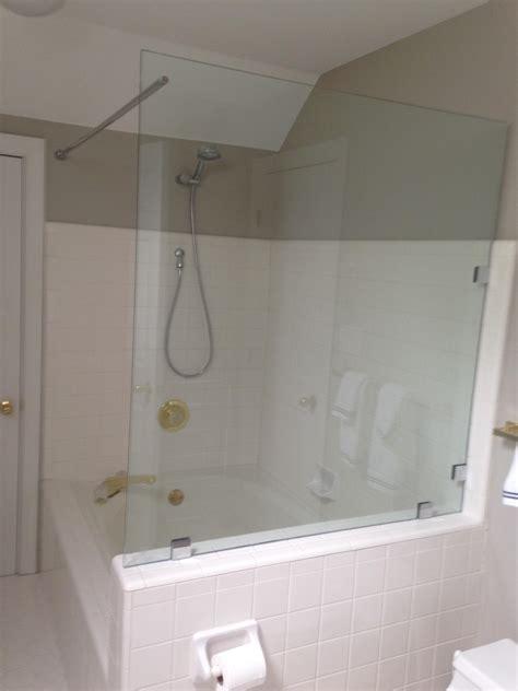 Frameless Shower Doors Raleigh Nc Glass Shower Shower Doors Raleigh Nc