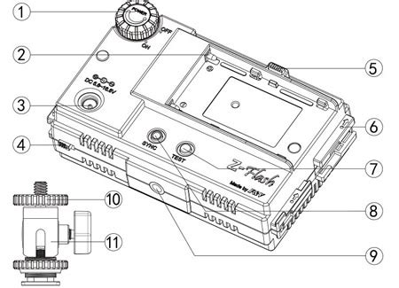 4 pin relay wiring diagram driving lights 4 wiring