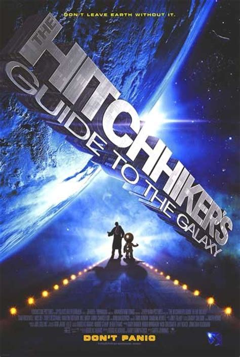 the hitchhikers guide to the galaxy 2005 imdb the hitchhiker s guide to the galaxy 2005 rotten tomatoes