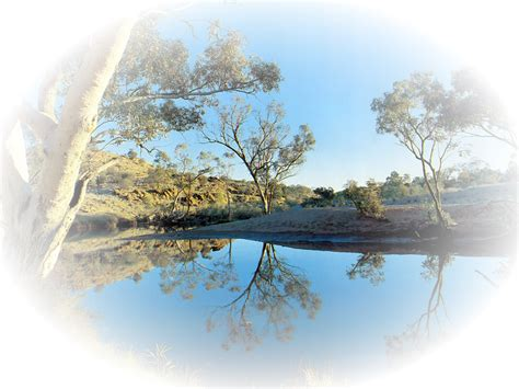 imagenes png naturaleza emilieta psp tubes misted de paisajes en png