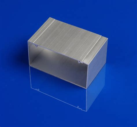 Cover Lu Angle 7 5 Mm aluminum profile t slot aluminum profile system