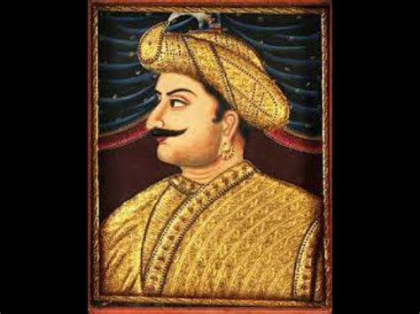 biography of tipu sultan tipu sultan controversy vhp calls for state wide bandh in