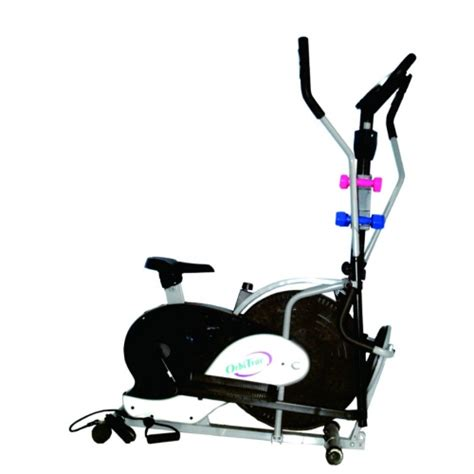 Sepeda Anak Anak Listrik Manual c9 500 215 500 toko alat fitness bandung jual treadmill