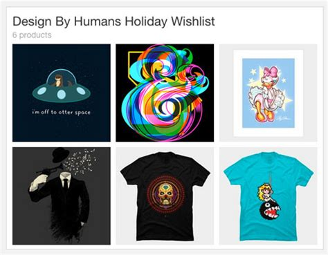 design by humans forum wanelo rafflecopter giveaway design by humans