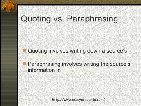 Difference Between Essay And Report Writing by Difference Between Writing A Report And An Essay Hospital Radio Reading