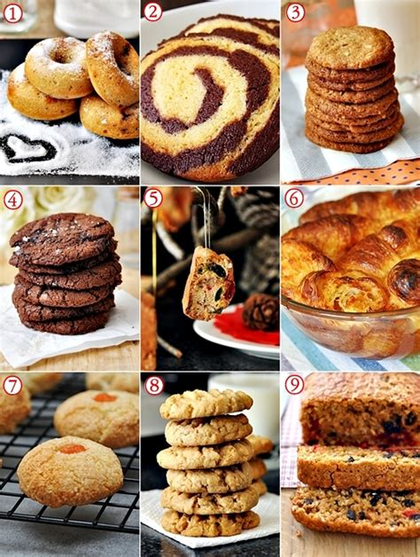 baking ideas baking ideas fuss free cooking