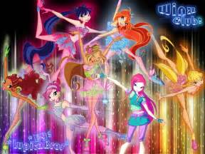 winx winx club photo 16545846 fanpop