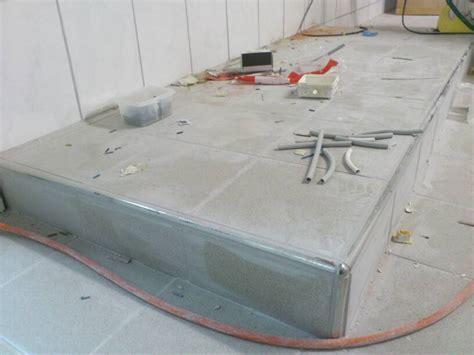 ytong wohnzimmer podest f 252 r wama und trockner grillforum und bbq www