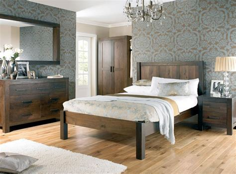 Light Walnut Bedroom Furniture 1000 Ideas About Walnut Bedroom Furniture On Pinterest Fitted Bedroom Furniture Bedroom