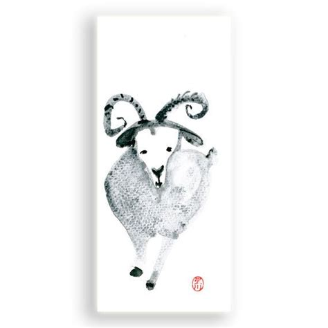 new year 2015 goat sheep ram new year of the sheep ram goat 2015