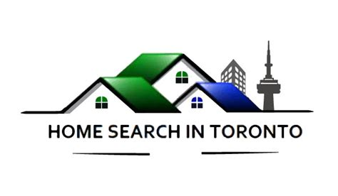 toronto home sales hit another record diane plant
