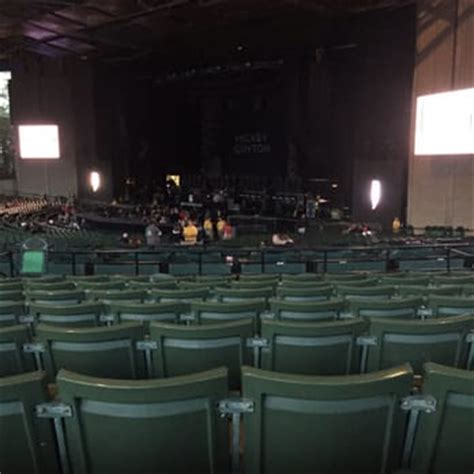 mass section 8 xfinity center 41 photos music venues mansfield ma