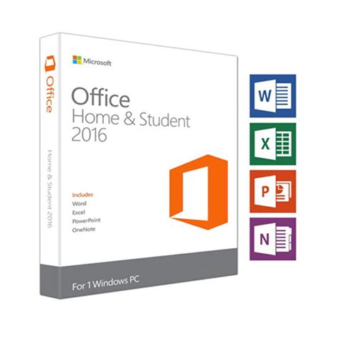 28 install office home and student 2013 with product key