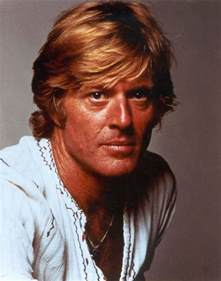 when did robert redford get hair robert redford robert redford pinterest