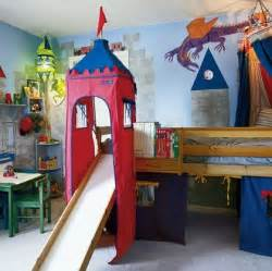 Spongebob Wall Murals kids bedroom paint ideas for boy or girl bedrooms home