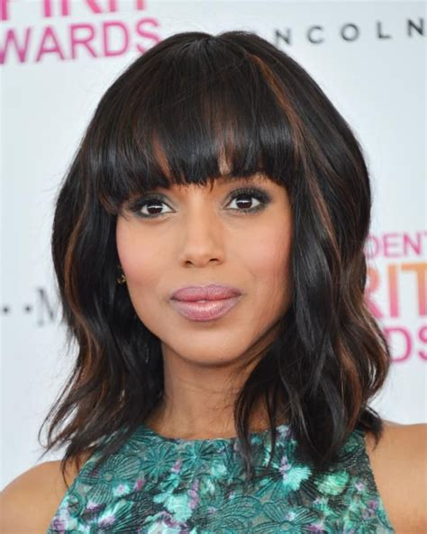 is a shag haircut flattering to all ages 31 best hair images on pinterest hair cut bob