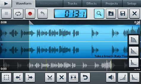 fl studio apk tutorial fl studio mobile apk for blackberry download android apk