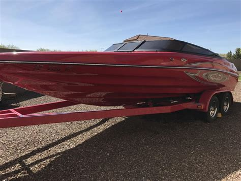 caravelle boats for sale caravelle interceptor 232 bow boats for sale