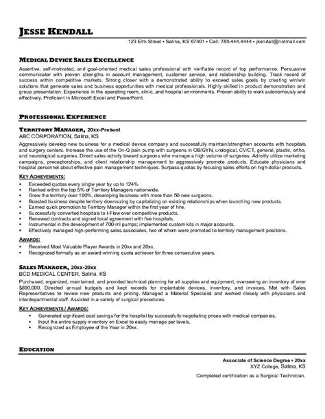 As400 Resume Sles by Sales Representative Cover Letter Exle Cover Letter Inside Sales