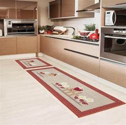 Kitchen Rug Ideas 18 Best Area Rugs For Kitchen Design Ideas Remodel Pictures