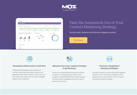 100 of the best landing page exles critiqued