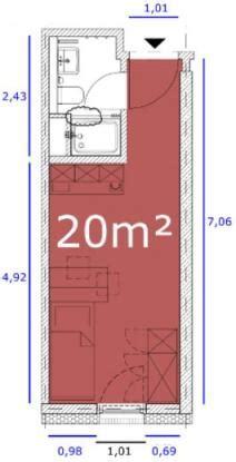 wohnungen frankfurt provisionsfrei provisionsfrei erstbezug m 246 bliertes micro apartment 1